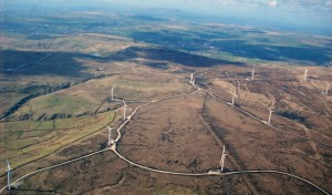 Aerial_View_of_Scout_Moor_Wind_Farm