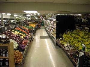 Supermarket_Interior webkid