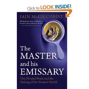 Master & his Emissary