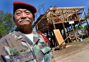 Sailors_rebuild_house_damaged_by_Hurricane_Katrina