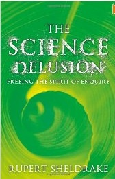 The Science Delusion2
