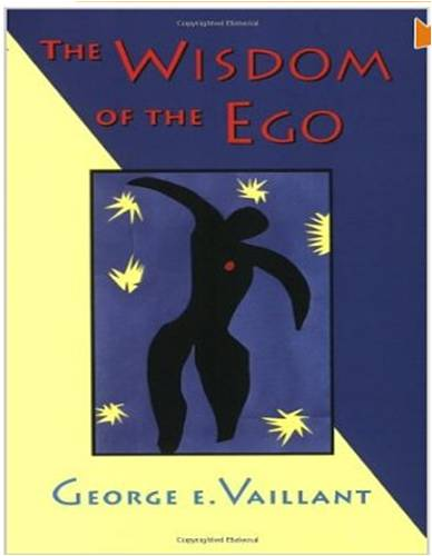 ego defenses in critical thinking