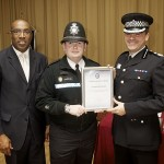 West_Midlands_Police_-_Annual_Awards_-_Liam_Marshall_