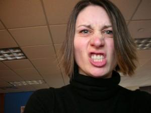 Angry_woman Lara 604
