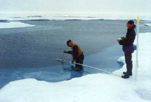 Summer_Arctic_Melt_Pond-SHEBA