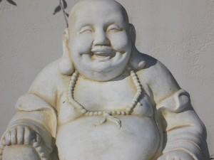 buddha-323898_640