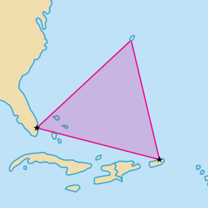 Bermuda_Triangle_(clear)_svg