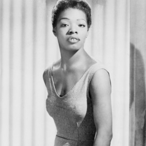 Maya-Angelou-thumb