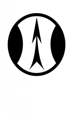 Middle Way Society symbol