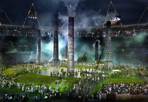 800px-London_2012_olympics_industrial_revolution