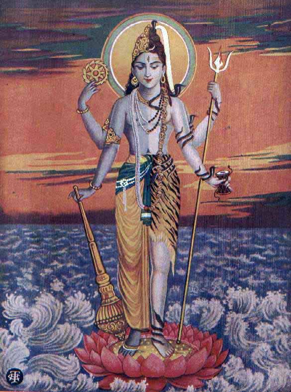 Vishnu_and_Shiva_in_a_combined_form,_as_'Hari-hara,'