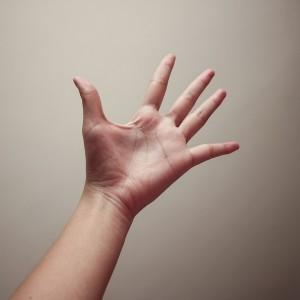 hand-357340_640
