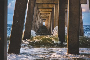 ocean-613021_640