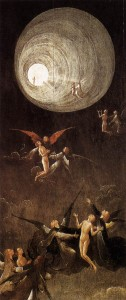 Ascent_of_the_Blessed Bosch