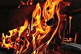 fire-184885__180
