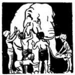 Blind_men_and_elephant
