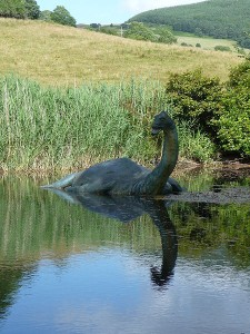 Loch_Ness_Monster