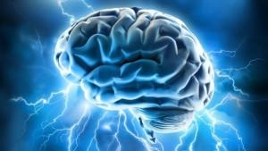 Brain_power aboutmodafinil-com