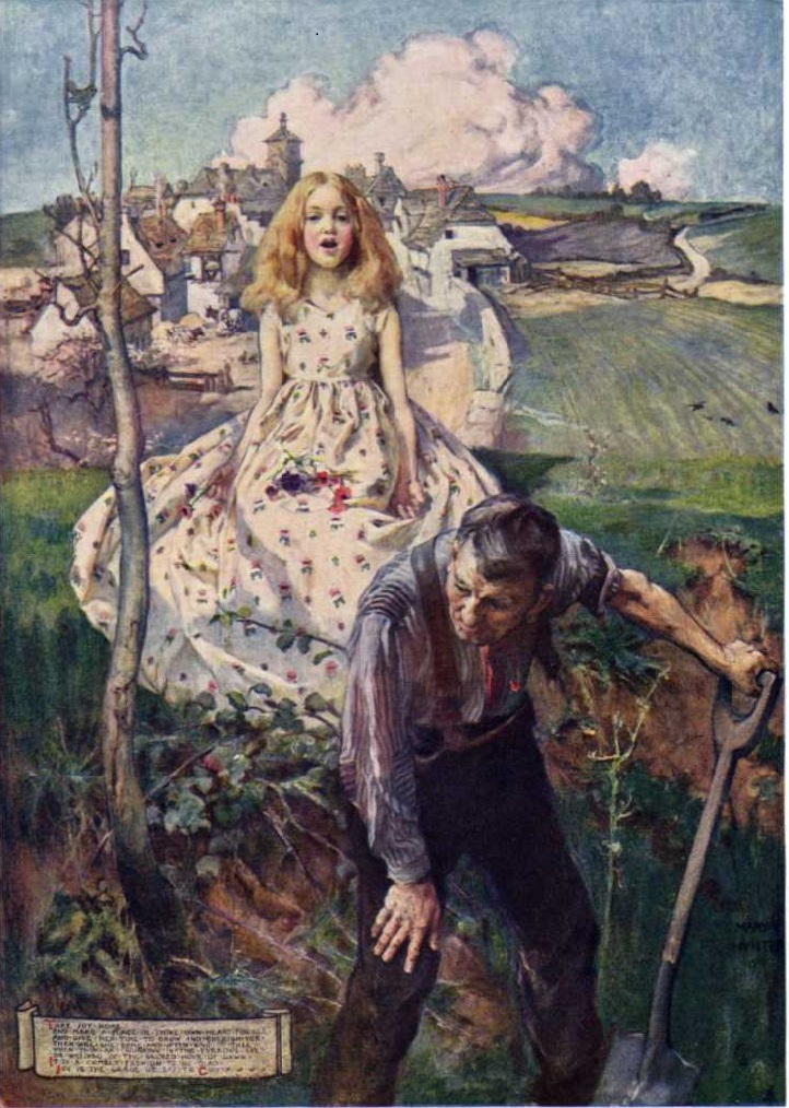 Mary_Young_Hunter_-_Joy_and_the_Labourer