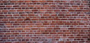 brick-wall-1263102_960_720