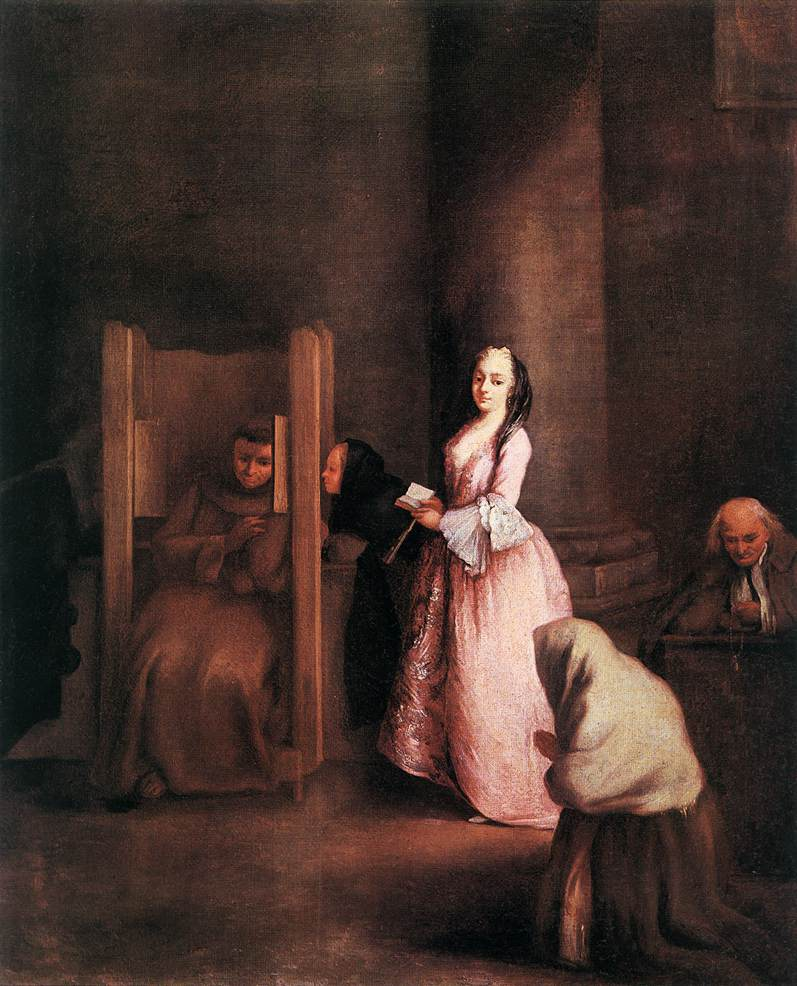 the_confession-pietro-longhi