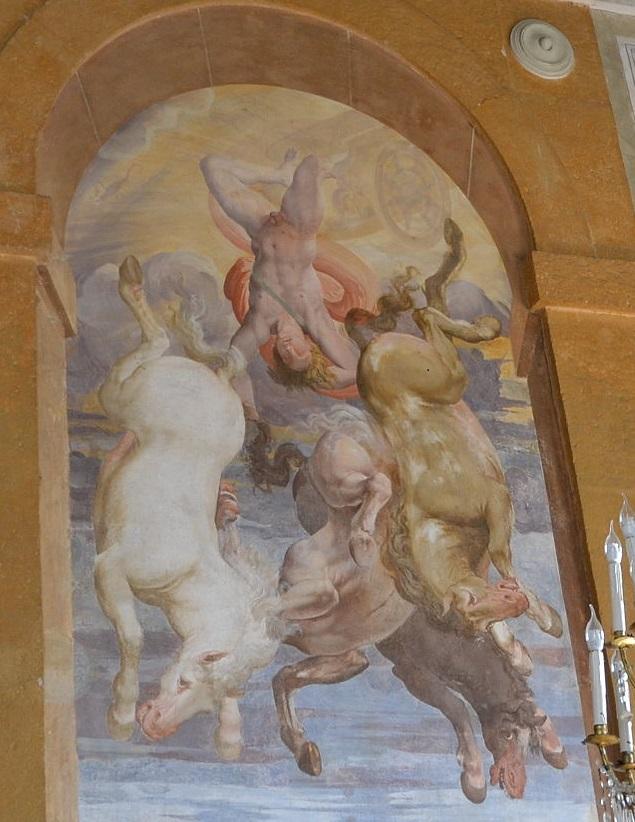 fall-of-phaethon-carlo-dellorto-ccbysa4-0