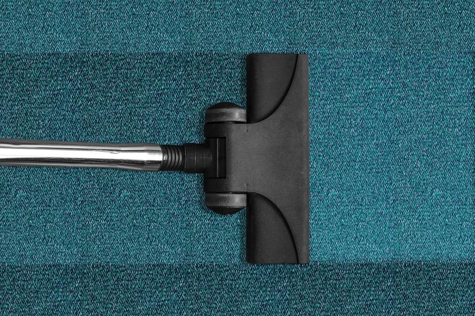 vacuum-cleaner-268179_960_720-1