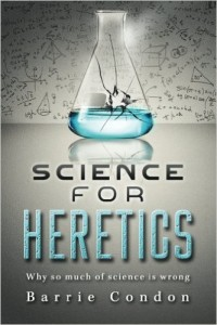science-for-heretics