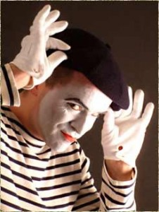 french-3-mime
