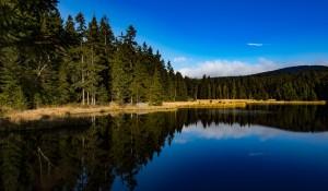 lake-1887585_960_720