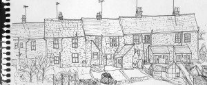 Soulbury_cottages